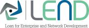 Loan-for-Enterprise-and-Network-Development-%28LEND%29-Agency Image